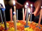 Życzenia urodzinowe - wierszyki, SMS-y i życzenia