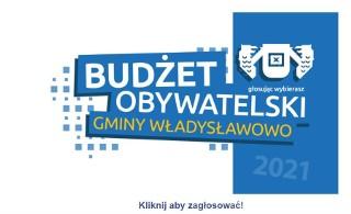 Budżet Obywatelski Władysławowo -  tu zagłosujesz