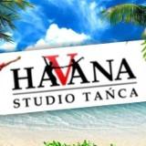 Logo firmy Havana Studio Tańca