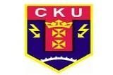 Logo firmy Centrum Kształcenia Ustawicznego