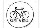 Logo firmy Wypożyczalnia Rowerów & Melex