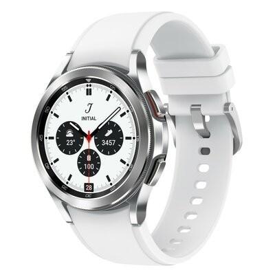 Galaxy Watch 4 Classic 42mm SM-R885FZSAEUE SmartWatch SAMSUNG