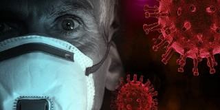 Koronawirus w powiatach na Pomorzu. Najnowsze dane
