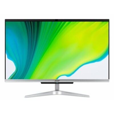 Aspire C24-420 DQ.BFXEP.001 Komputer All-In-One ACER