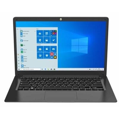 Zin 14.1 Bis Laptop TECHBITE