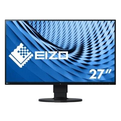 EV2780-BK Monitor EIZO