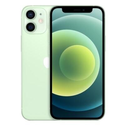 iPhone 12 mini MGEE3PM/A Smartfon APPLE