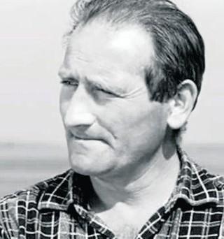 Co wiesz o Janie Himilsbachu oraz jego filmach? QUIZ