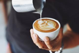 Czy kawa pomaga nam schudnąć?