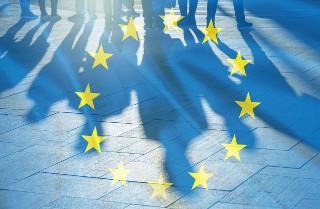 Jak otworzyć własną firmę z pomocą pieniędzy unijnych?