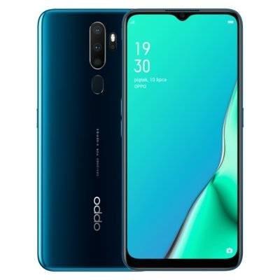 A9 2020 Smartfon OPPO
