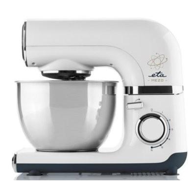 Robot kuchenny planetarny ETA Mezo Smart 003490010 600W