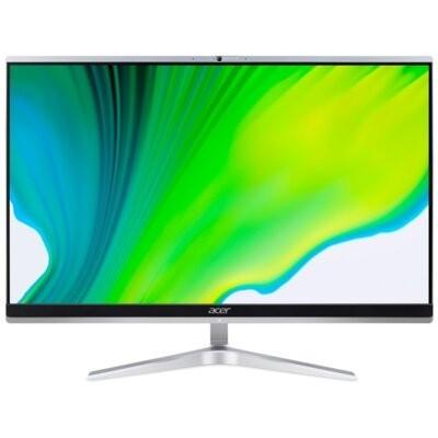 Komputer ACER Aspire C24-1650