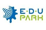 Logo firmy EDUPark