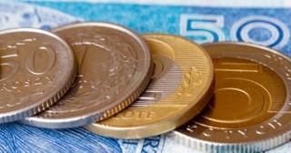 Nawet 20 tys. zł dofinansowania od Fundacji ORLEN może zdobyć gmina!