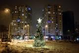Boże Narodzenie - Katowice