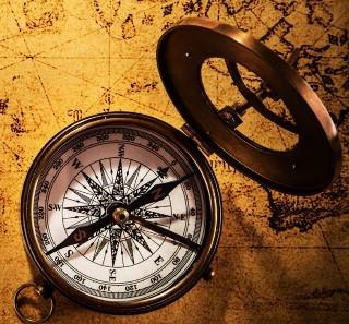 Jesteś gotowy do matury z geografii? Sprawdź to! QUIZ