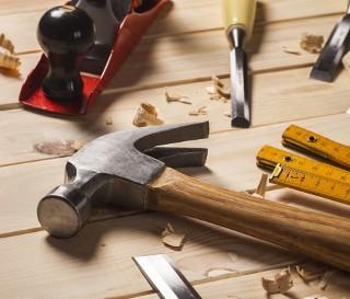 Czy wiesz, do czego służą te narzędzia? To QUIZ dla majsterkowiczów