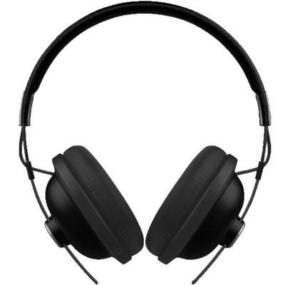 Słuchawki bezprzewodowe PANASONIC RP-HTX80BE-H Czarny