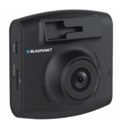 Wideorejestrator BLAUPUNKT BP 2.1 FHD