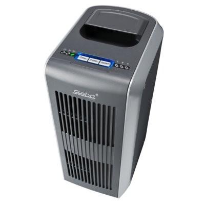 Oczyszczacz powietrza STEBA LR 11