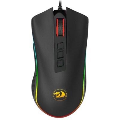 Mysz REDRAGON Cobra M711