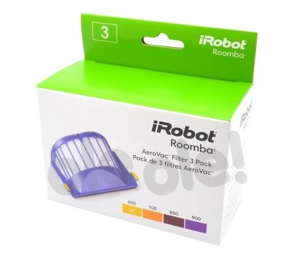 iRobot 4501353