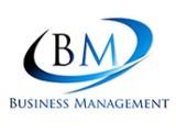 Logo firmy Business Management Sp. J.