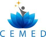 Logo firmy Centrum Medyczne CEMED