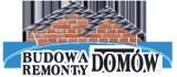 Logo firmy Malkombud Poznań