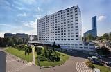 Logo firmy Hotel Wrocław ****