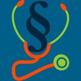 Logo firmy HELPDESK KADROWY Sp. z o.o.