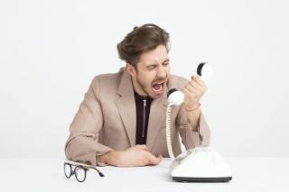 10 rzeczy, które najbardziej nas denerwują w miejscu pracy