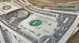 Czy rozpoznasz, z którego kraju pochodzą te banknoty?