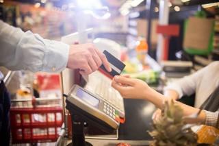 Lista najgorzej opłacanych zawodów - zarobki