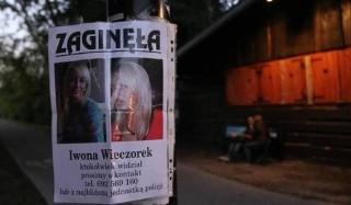 Tymi historiami kryminalnymi żyła cała Polska