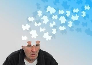 Jak zmniejszyć ryzyko demencji o 40 procent? 12 zaleceń
