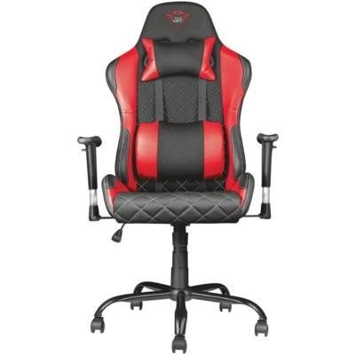 Resto Gaming Chair GXT 707R Fotel dla gracza TRUST