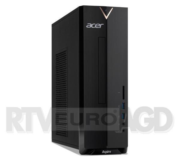 Acer Aspire XC-330 AMD A4-9120e 4GB 256GB