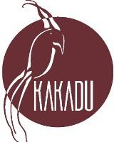 Logo firmy KakaduArt