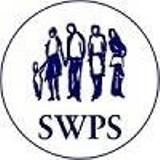 Logo firmy SZKOŁA WYŻSZA PSYCHOLOGII SPOŁECZNEJ