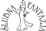 Logo firmy ŚLUBNA FANTAZJA