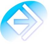 Logo firmy Et-Cetera Łukasz Jojczyk