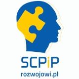 Logo firmy Śląskie Centrum Psychoterapii i Psychoedukacji