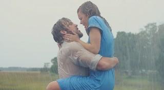 Wybierzemy Ci najlepszy romantyczny film na wieczór