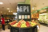 Logo firmy Epi