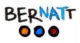 Logo firmy Bernatt