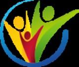 Logo firmy swiat-dzieci.eu