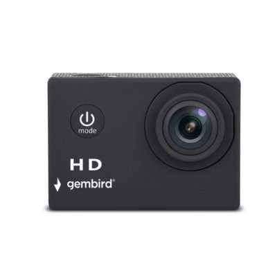 Gembird Kamera sportowa HD1080p