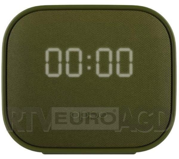 OPPO OBMC03 (zielony)